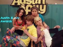 Austinandallyawards