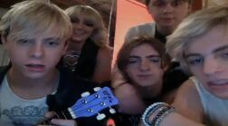 R5ustream15
