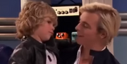 Austin and ally duets and destiny Alex by annarandall42