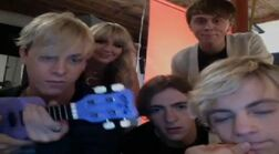 R5ustream31