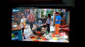 Disney Channel Italia (13)