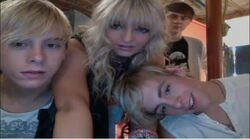 R5ustream4