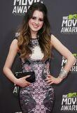 Laura-marano-2013-mtv-movie-awards-01