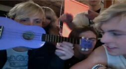 R5ustream19