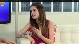 LM S2-3 CLEVVERTV INTERVIEW-6-
