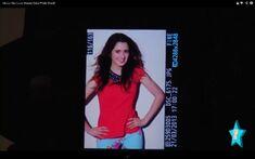 Laura Photo Shoot 34