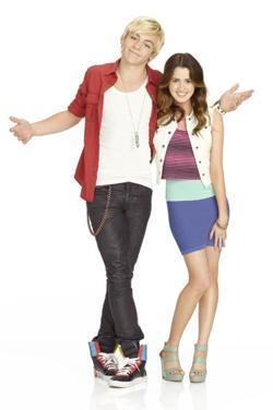 Archivo:250px-Austin & Ally Season 2 2.jpg