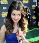 Game Awards Laura 016