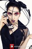 Laura Marano fashion shoot (3)