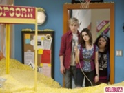180px-Austin-and-Ally