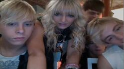 R5ustream2