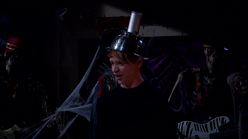 HorrorStories&HalloweenScares29