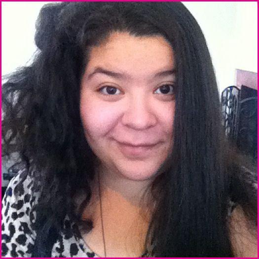 Image - Raini-Rodriguez-Straight-Hair (17).jpg   Austin