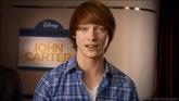 John Carter - Calum (1)