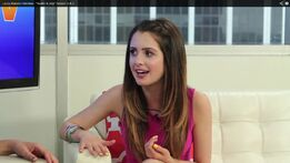 LM S2-3 CLEVVERTV INTERVIEW-7-