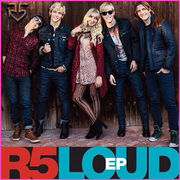 Ross-Lynch-R5-Loud-Music-Video