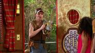 Everglades & Ally-Gators (407)