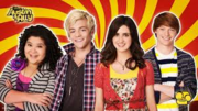 Austin and ally123