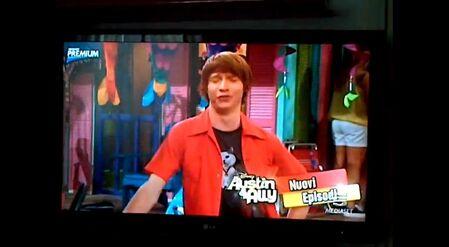 Disney Channel Italia (17)