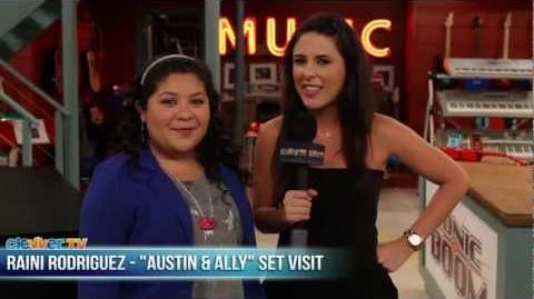austin and ally season 1 episode 4 watch online