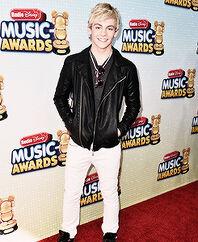 Ross Music Awards