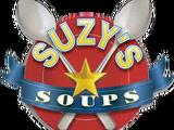 Suzy's Soups
