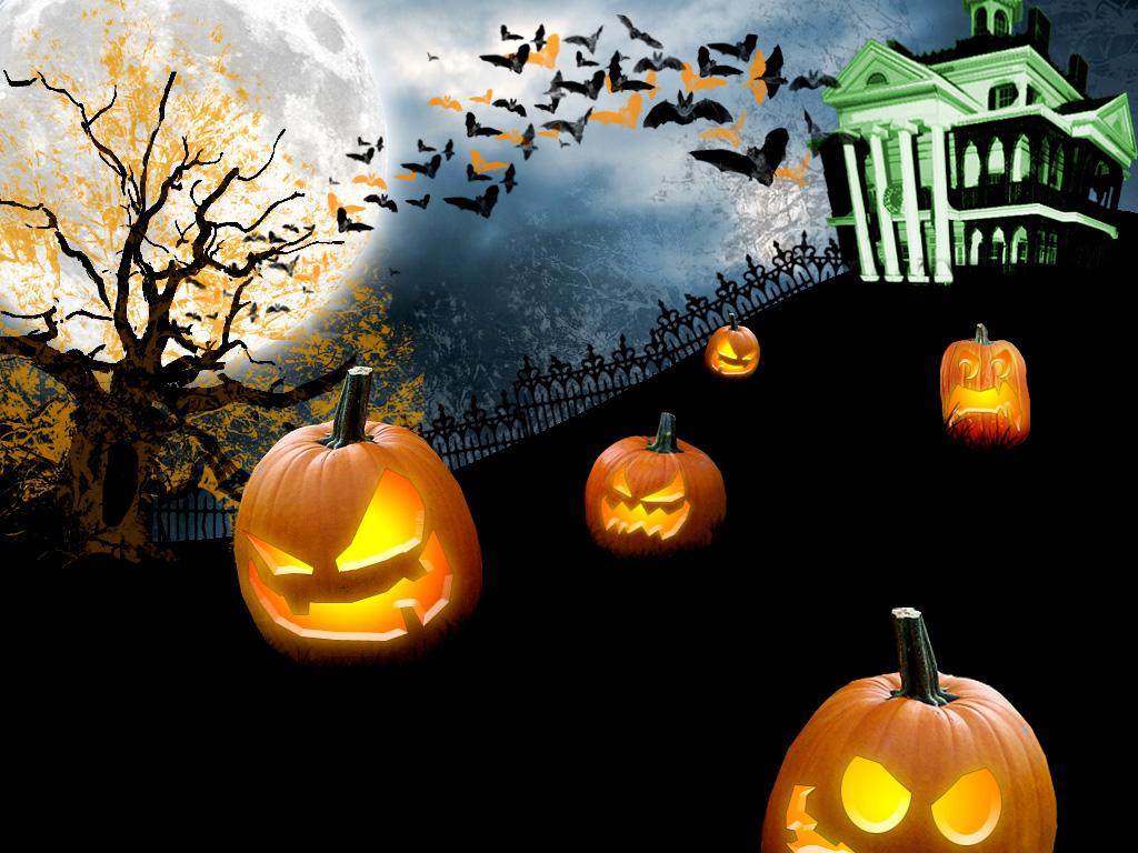 Image - Halloween-wallpaper.jpg | Austin & Ally Wiki | FANDOM ...