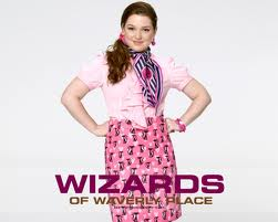 FileWizards of Waverly Place Harper.jpg  sc 1 st  Austin u0026 Ally Wiki - Fandom : wizards of waverly place costumes  - Germanpascual.Com