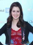 Laura PIER