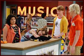 Mattress Stores & Music Factories7