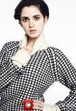 Laura Marano fashion shoot (7)