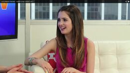 LM S2-3 CLEVVERTV INTERVIEW-17-