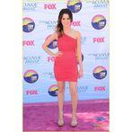 Laura Marano Teen Choice Awards