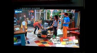 Disney Channel Italia (15)