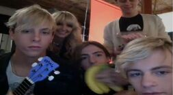 R5ustream37