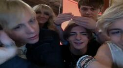 R5ustream16