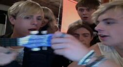 R5ustream20