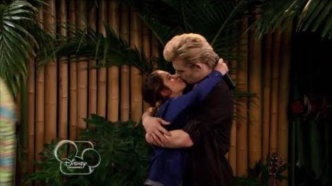 Is austin and ally dating in real life - Hot Anal XXX