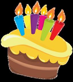 Image Birthday Cake Png Austin Ally Wiki Fandom Powered By Wikia