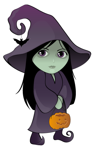 image witch png austin   ally wiki fandom powered by hansel and gretel candy house clipart hansel and gretel characters clipart