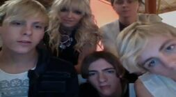 R5ustream9