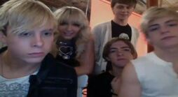 R5ustream7