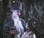 Trez - Horror Stories and Halloween Scares - 03