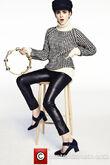 Laura Marano fashion shoot (1)