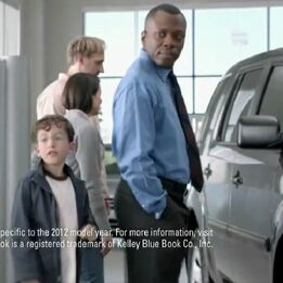 CS Honda -3-