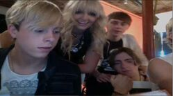 R5ustream5