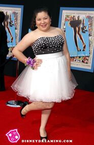 Raini-Rodriguez-Walt-Disney-Pictures-Prom-Movie-Premiere