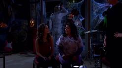 HorrorStories&HalloweenScares28
