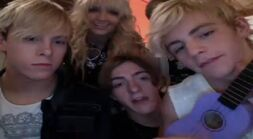 R5ustream10