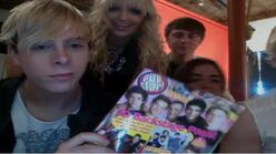 R5ustream6